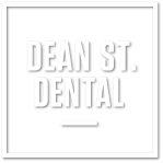 Dean Street Dental